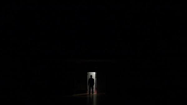 Fanfic / Fanfiction Uma promessa se quebrou!! - Capítulo 1 - Capitulo 1 - O pior dos pesadelos!
