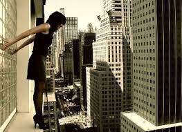 Fanfic / Fanfiction Vale dos suicidas - Capítulo 1 - Capítulo I