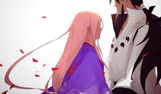 Fanfic / Fanfiction Vampire Kisses - SasuSaku - Capítulo 58 - A coisa certa