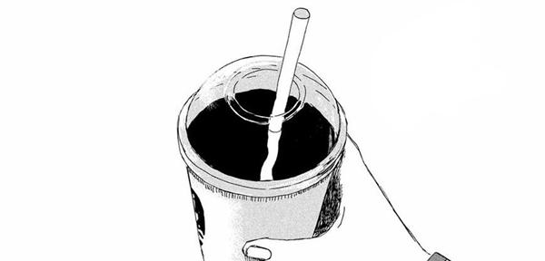 Fanfic / Fanfiction Soya Milk - Yuwin - Capítulo 1 - Sveglia