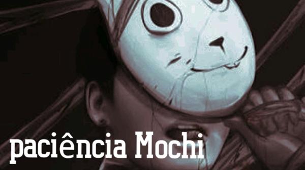 Fanfic / Fanfiction Who are you? {JiKook} - Capítulo 6 - Paciência mochi!!!