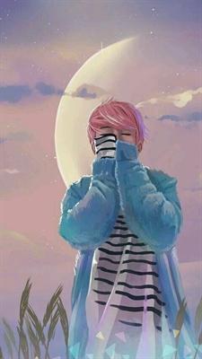 Fanfic / Fanfiction Wicked Heart «♡YoonMin♡» - Capítulo 2 - 2♪