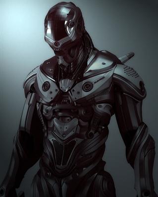 Fanfic / Fanfiction Wolverine & Spiderman - Covil da Serpente - Capítulo 2 - GIZ!