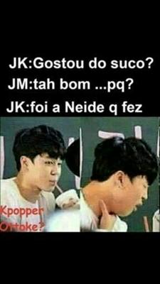 Fanfic / Fanfiction Yoonmin vs Jikook - Capítulo 3 - SORRY BABY