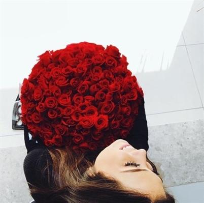 Fanfic / Fanfiction You Belong With Me • LuFer - Capítulo 60 -   - 60 (Instagram)