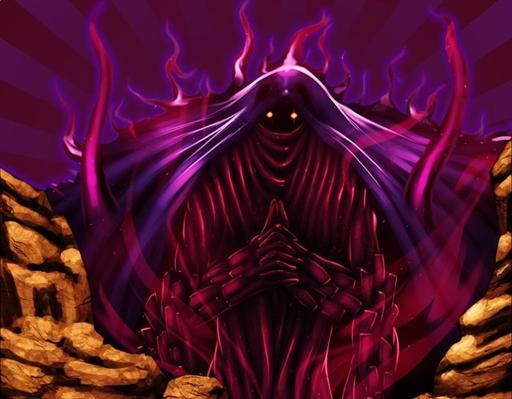 Fanfic / Fanfiction Zombie Hunter - Capítulo 12 - O novo poder de Madara. Os sentimentos de Saeko.