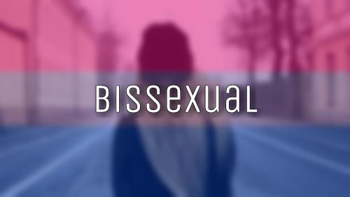 Fanfic / Fanfiction 12:00 Am - Capítulo 8 - Bissexual