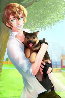 Fanfic / Fanfiction A Escola de Debis - Capítulo 5 - A Feira de Pets