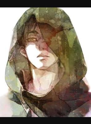 Fanfic / Fanfiction Caminhos cruzados - Capítulo 2 - Minha história pt 2 Eren...