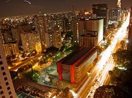 Fanfic / Fanfiction Casa das agentes - Capítulo 8 - VAMOS PARA SÃO PAULO BAAABYY!