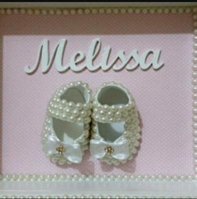 Fanfic / Fanfiction Destino do Amor - Capítulo 10 - O nascimento de Melissa (parte 2)
