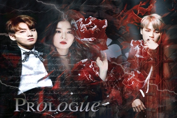 Fanfic / Fanfiction Domination — Jeon Jungkook. - Capítulo 1 - Prologue.
