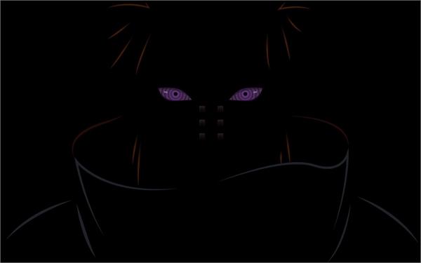 Fanfic / Fanfiction Filosofia e Animes - Capítulo 2 - A Filosofia de Pain - Naruto