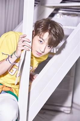 Fanfic / Fanfiction Imagines BTS - Capítulo 4 - Jungkook
