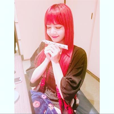 Fanfic / Fanfiction Lisa ( BLACKPINK) JungKook (BTS) Por que comigo? - Capítulo 12 - Ju-jungKook!