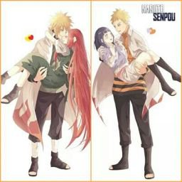 Fanfic / Fanfiction Naruto Uzumaki (Naruhina) - Capítulo 7 - O pedido de namoro!