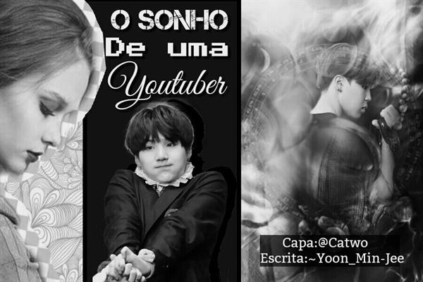 Fanfic / Fanfiction O sonho de uma youtuber — Yoongi — BTS - Capítulo 13 - 12