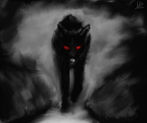 Fanfic / Fanfiction Still dead - Capítulo 4 - Lumes