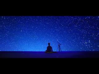 Fanfic / Fanfiction Um Amor para toda vida - Taichi blanc7 - Capítulo 18 - Estrelas