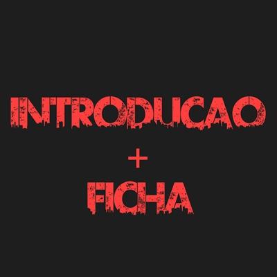 Fanfic / Fanfiction 7STAR !kpop!interativo! - Capítulo 1 - INTRODUÇÃO (FICHA)