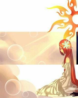 Fanfic / Fanfiction A Concubina do Rei - Capítulo 27 - Conflitos