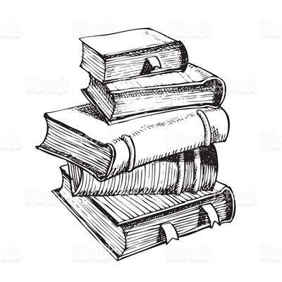 Fanfic / Fanfiction A era dos Talamaurs - Capítulo 19 - Livros e leis