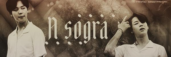 "Fanfic / Fanfiction A Sogra (Imagine Park Jimin - BTS) - Capítulo 6 - Enfrentando a ""fera"""