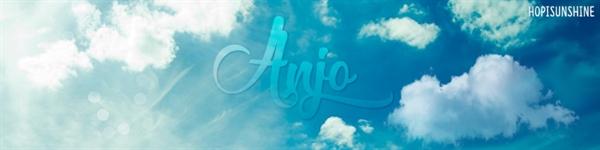 Fanfic / Fanfiction Anjo - Capítulo 1 - Capítulo Único