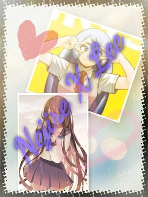 Fanfic / Fanfiction Boku no Hero X Você: Imagine - Pedidos Abertos - Capítulo 13 - Nejire X Lee