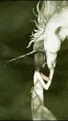 Fanfic / Fanfiction Escuridão minha amiga - Capítulo 5 - Eu também te amo mãe