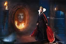 Fanfic / Fanfiction Espelho, Espelho meu... - Capítulo 20 - Espelho Espelho meu: Senhor Vision x Hermione Granger