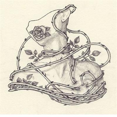 Fanfic / Fanfiction Flowers To Myself - Capítulo 1 - Flores Para Mim Mesma