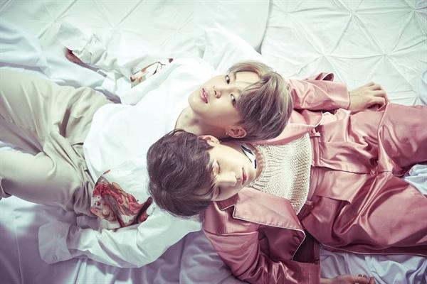 Fanfic / Fanfiction I Like You (BTS - Jimin) - Capítulo 19 - Perdi meu caminho