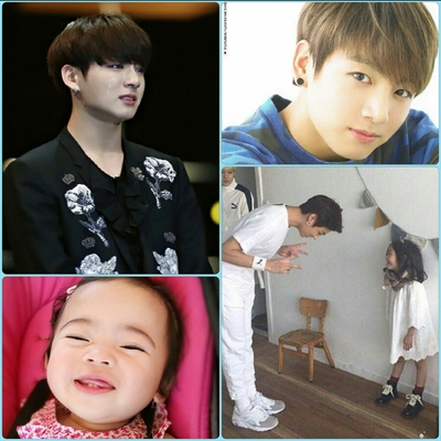 Fanfic / Fanfiction I NEED U | Imagine Jeon JungKook - Capítulo 60 - Nova etapa