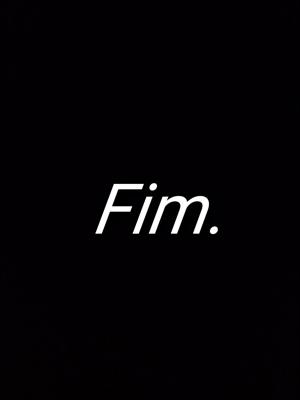 Fanfic / Fanfiction I want you to stay (Chanbaek) - Capítulo 2 - Fim.