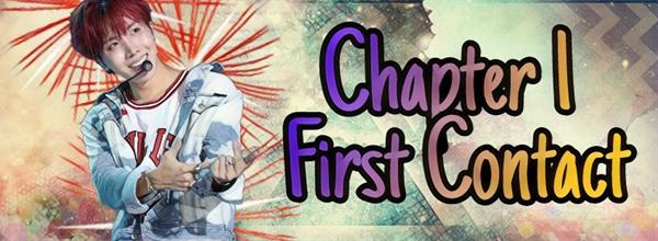 Fanfic / Fanfiction K-idol Suicida - Imagine Jung Hoseok - Bts - Capítulo 1 - Chapter 1- First Contact
