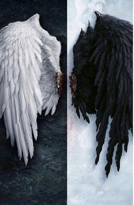 Fanfic / Fanfiction K-idol (yoongi- suga bts) - Capítulo 27 - AD- Angels and Demons