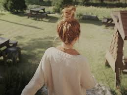 Fanfic / Fanfiction Mi dulce Sol - Capítulo 4 - Maria Helena.