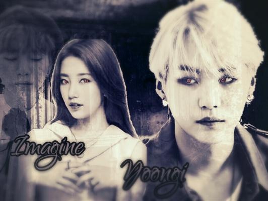 Fanfic / Fanfiction My Unwanted Love - Imagine Yoongi - Capítulo 1 - Festa