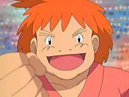Fanfic / Fanfiction Pokémon - The Path of the Challenge - Capítulo 4 - O Primeiro Rival