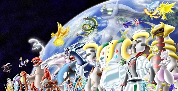 Fanfic / Fanfiction Pokémon: A New Beginning(INTERATIVA)(vagas fechadas) - Capítulo 4 - Rocket Demons(?) parte final
