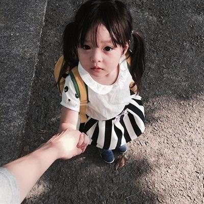 Fanfic / Fanfiction Reviravolta ( long fanfic jungkook ) - Capítulo 25 - Especial dia das crianças