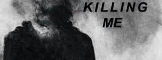Fanfic / Fanfiction Stupid Girl - Capítulo 1 - Killing Me