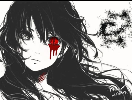 Fanfic / Fanfiction Uma princesa guerreira. - Capítulo 22 - Uma princesa guerreira--XXII