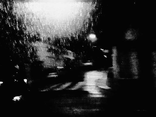 Fanfic / Fanfiction - Minhas Frases Bad - - Capítulo 24 - Lembranças.