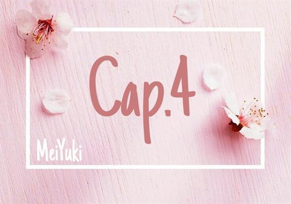 Fanfic / Fanfiction )) RELAX (( !Taekook! - Capítulo 4 - Cap.4