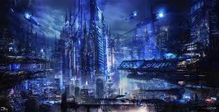 Fanfic / Fanfiction 2030 - Cyberpunk - Capítulo 5 - Capítulo 5