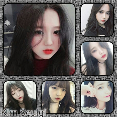 Fanfic / Fanfiction 5 Amigas na Coréia - Capítulo 5 - Apresentação part 5