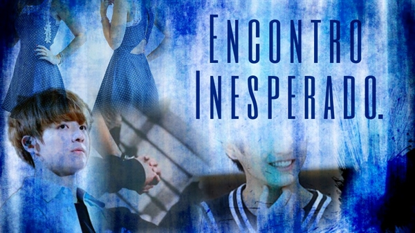 Fanfic / Fanfiction A Arma de Amar.-(Imagine Jungkook Hot) - Capítulo 20 - Encontro Inesperado.