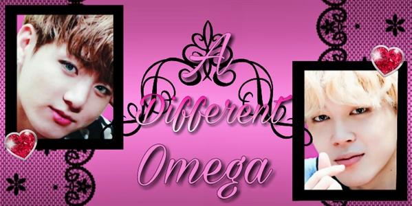 Fanfic / Fanfiction A Different Omega - Capítulo 4 - Capítulo 3